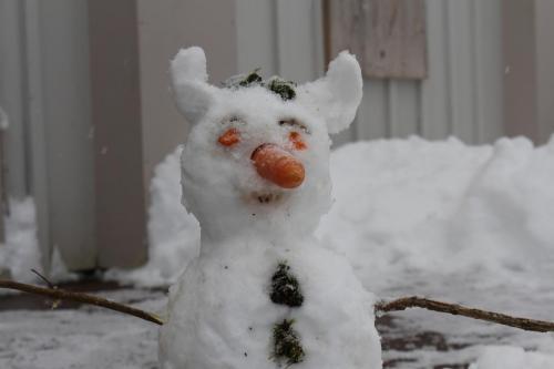 12-frost allgemein3 02