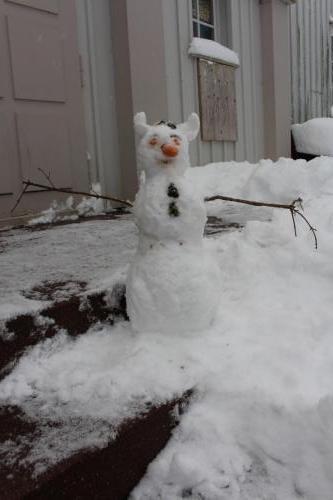 12-frost allgemein3 03