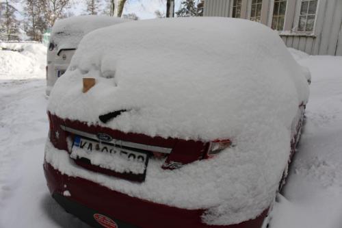 12-frost allgemein3 07