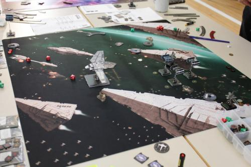 Frost23 020 X-Wing 03