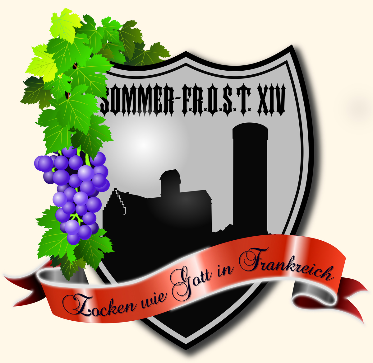 Sommer-FROST XIV 01